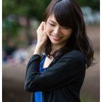Tokyo Portrait Japan Photo Guide120
