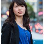 Tokyo Portrait Japan Photo Guide121