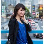 Tokyo Portrait Japan Photo Guide122