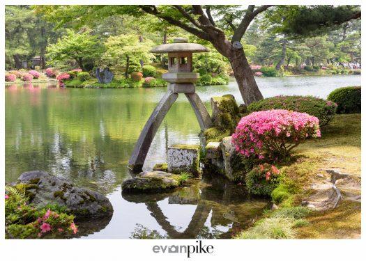 Japan Photo Guide Kanazawa002