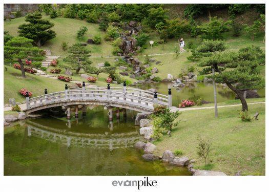 Japan Photo Guide Kanazawa018