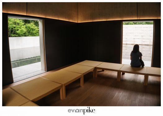 Japan Photo Guide Kanazawa039