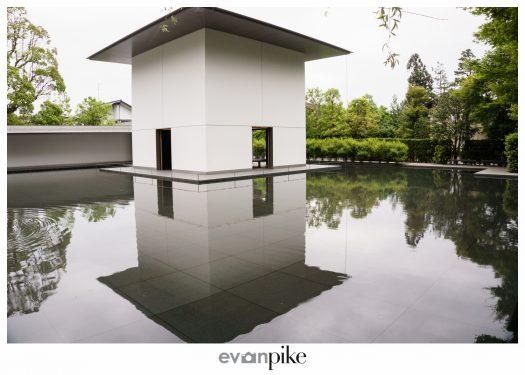Japan Photo Guide Kanazawa044