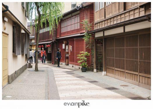 Japan Photo Guide Kanazawa048