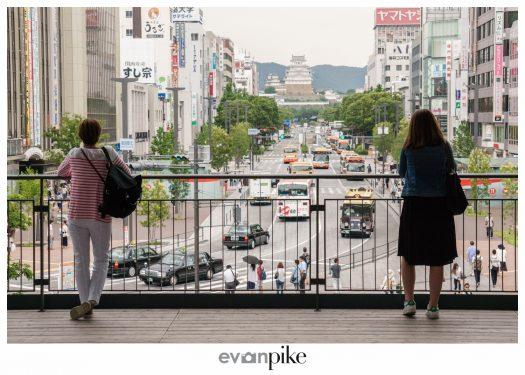 Japan Photo Guide Himeji 003