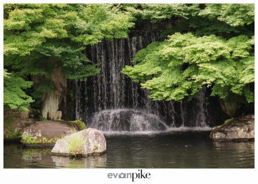 Japan Photo Guide Himeji 021