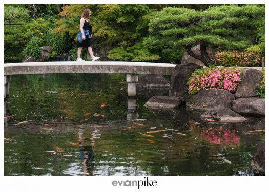 Japan Photo Guide Himeji 035