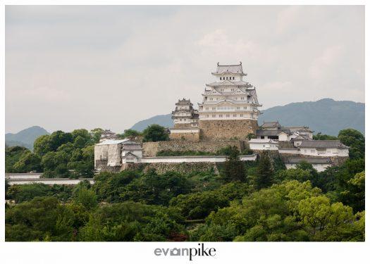 Japan Photo Guide Himeji 062