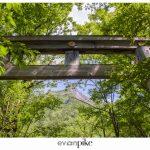 Japan Photo Guide Kamikochi 012