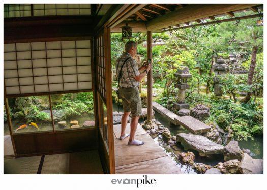 Japan Photo Guide Kanazawa 048