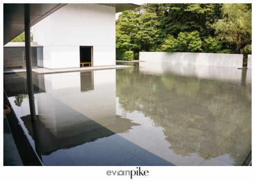 Japan Photo Guide Kanazawa 051