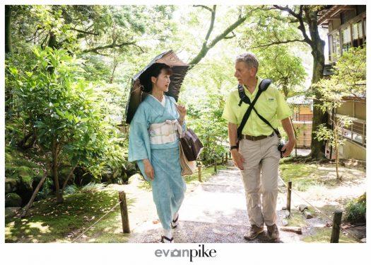 Japan Photo Guide Kanazawa 053