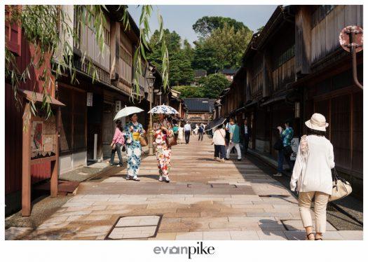 Japan Photo Guide Kanazawa 056
