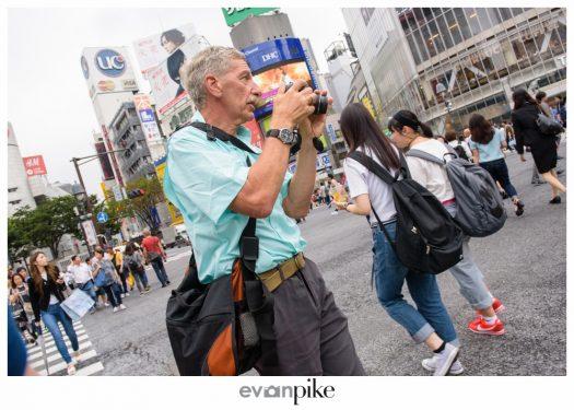 Japan Photo Guide Tokyo 111