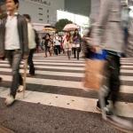 japan-photo-guide-tour-11