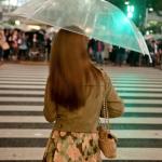 japan-photo-guide-tour-12