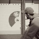 japan-photo-guide-tour-14-copy