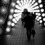 japan-photo-guide-tour-18-copy