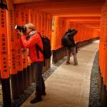 Japan-Photo-Guide-200