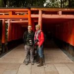 Japan-Photo-Guide-202