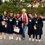 Japan-Photo-Guide-227