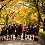 Japan-Photo-Guide-233