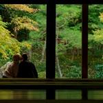 Japan-Photo-Guide-239