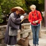 Japan-Photo-Guide-275