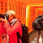 Japan-Photo-Guide-297