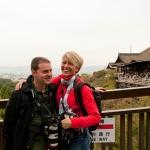 Japan-Photo-Guide-304