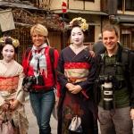Japan-Photo-Guide-310