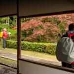 Japan-Photo-Guide-320
