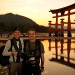 Japan-Photo-Guide-337