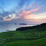 tanada-kyushu-hdr-japan-photo-guide-018