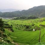 tanada-kyushu-hdr-japan-photo-guide-025