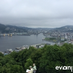 Nagasaki Japan Photo Guide-002