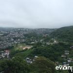 Nagasaki Japan Photo Guide-005
