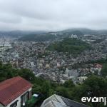 Nagasaki Japan Photo Guide-006