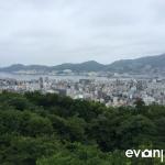Nagasaki Japan Photo Guide-008