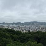 Nagasaki Japan Photo Guide-009