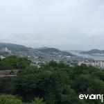 Nagasaki Japan Photo Guide-010