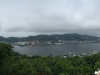 Nagasaki Japan Photo Guide-003