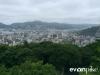 Nagasaki Japan Photo Guide-007