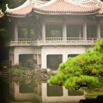 japan-photo-guide-300