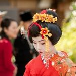 japan-photo-guide-317