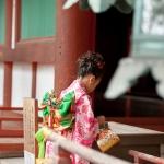 japan-photo-guide-336
