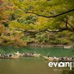 japan-photo-guide-342