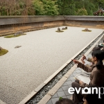 japan-photo-guide-346