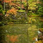 japan-photo-guide-361