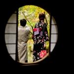 japan-photo-guide-364